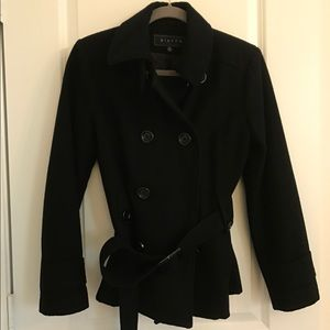 Jackets & Blazers - Burlington Coat Factory Pea coat